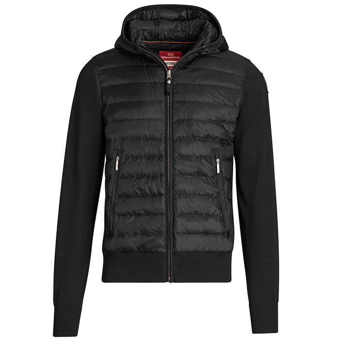 Men's Illuga Hybrid Jacket