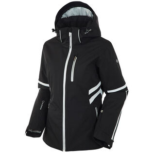 Women's April Jacket
