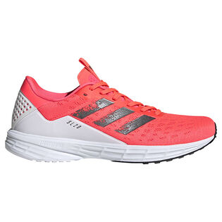 Women's SL20 Running Shoe