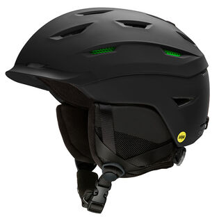 Casque de ski Level MIPS® [2020]