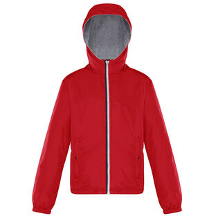 Boys' [4-6] New Urville Jacket
