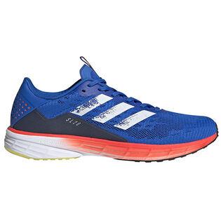 Men's SL20 SUMMER.RDY Running Shoe