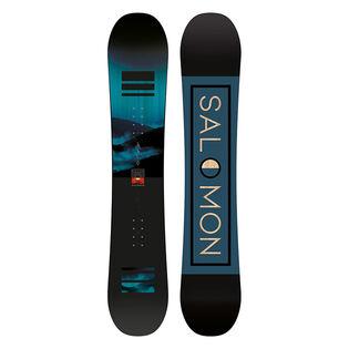 Pulse Snowboard [2021]
