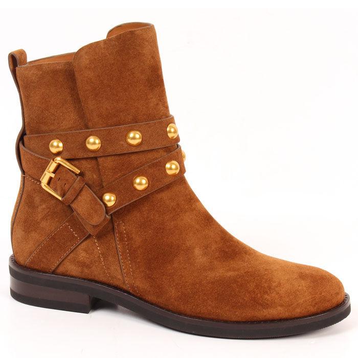 Women's Neo Janis Boot