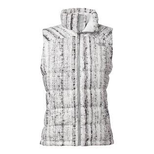 Women's Nuptse 2 Vest