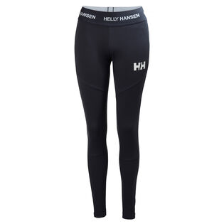Women's Lifa® Active Pant