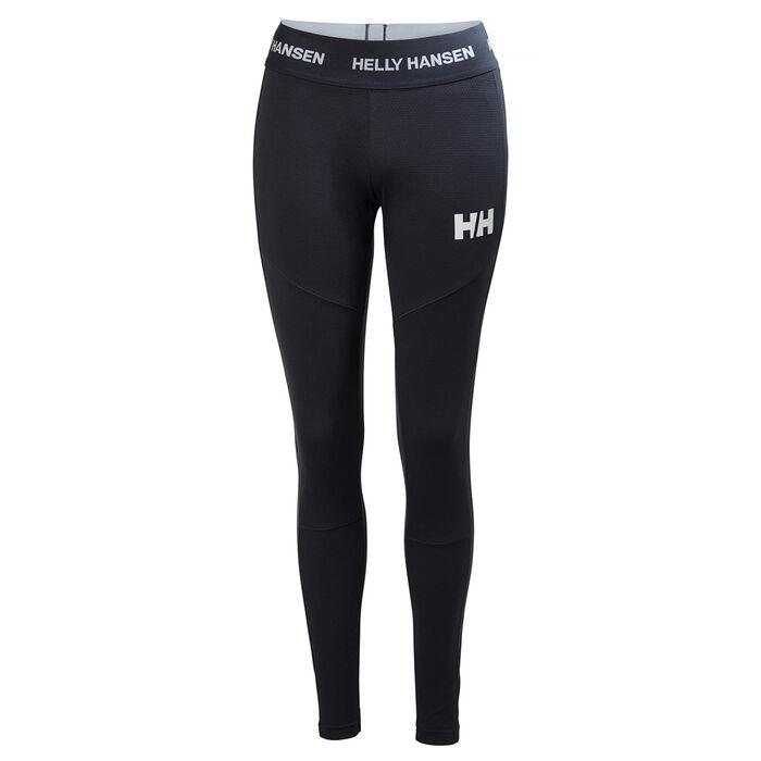 Women's Lifa® Active Pant