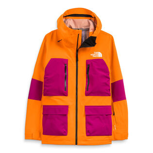 Men's Dragline Jacket