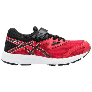 Kids' [10-3] Amplica PS Running Shoe