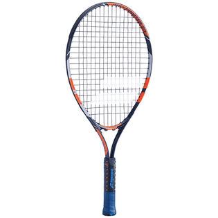 Kids' Ballfighter 23 Tennis Racquet [2019]