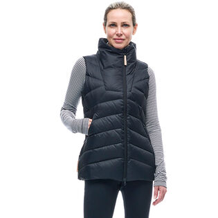 Women's Papluma II Vest
