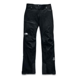 Women's L5 LT Futurelight™ Pant