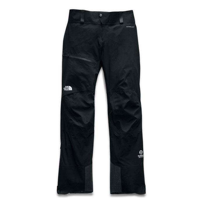 Pantalon L5 LT Futurelight™ pour femmes