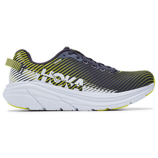 Men's Rincon 2 Running Shoe