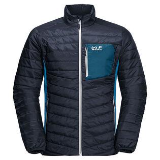Men's Routeburn Jacket