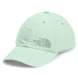 Women's Horizon Cap