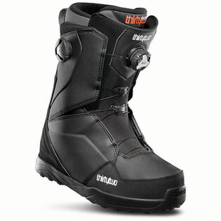 Men's Lashed Double Boa® Snowboard Boot [2020]