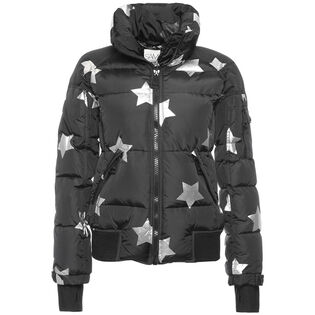Women's Star Freestyle Jacket