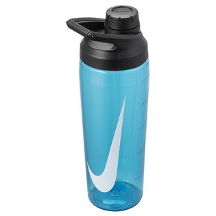 Tr Hypercharge Water Bottle (24 Oz)