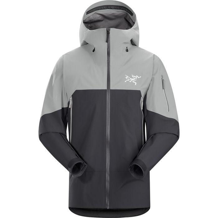 23d8437a25 Men's Rush Jacket (Past Seasons Colours On Sale) | Arc'teryx ...