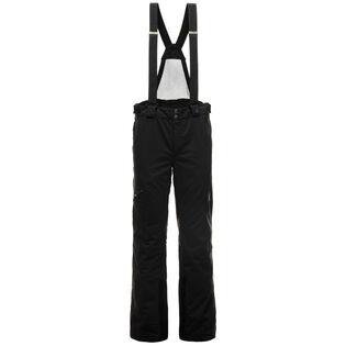 Men's Dare Tailored Pant (Short)