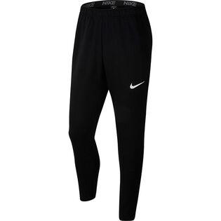 Pantalon en molleton Dri-FIT® pour hommes