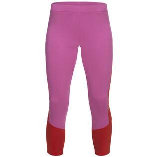 Women's Rider Pant