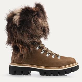 Women's Garmisch Boot