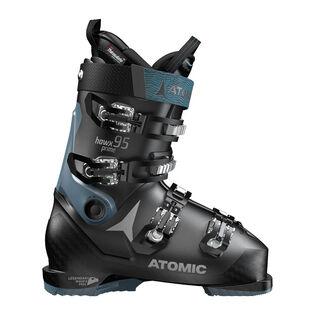 Bottes de ski Hawx Prime 95 W pour femmes [2019]