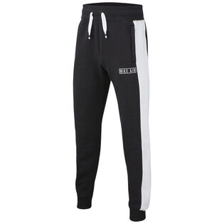 Pantalon Air pour garçons juniors [8-16]
