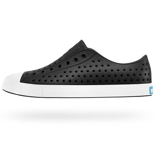 Unisex Jefferson Shoe