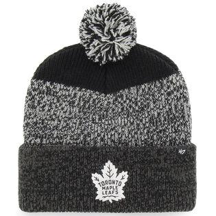 e6d09337 Winter Hats | Winter Accessories | Accessories | Men | Sporting Life ...