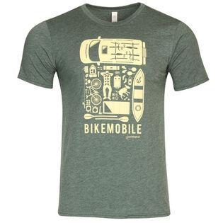 Men's Bikemobile T-Shirt
