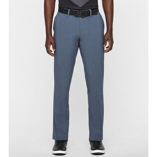 Men's Ellott Regular Fit Pant