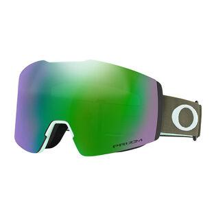 Fall Line XM Prizm™ Snow Goggle