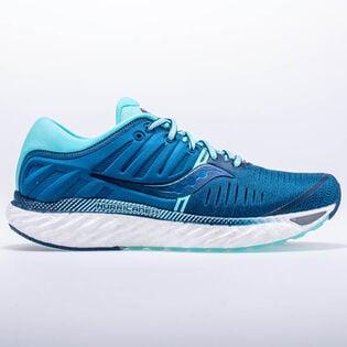 Chaussures de course Hurricane 22 pour femmes