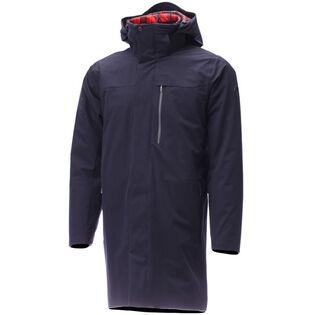 Manteau Preston pour hommes