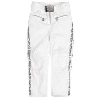 Pantalon Starred pour filles juniors [6-8]