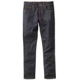 Men's Lean Dean Dry Jean
