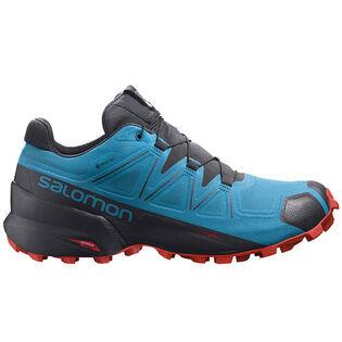 Chaussures de course sur sentiers SPEEDCROSS 5 GTX® pour hommes