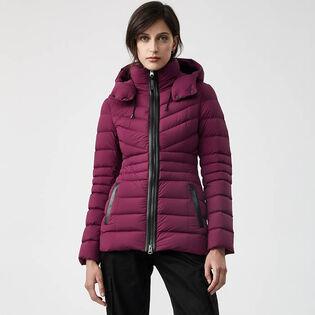 Women's Patsy Jacket