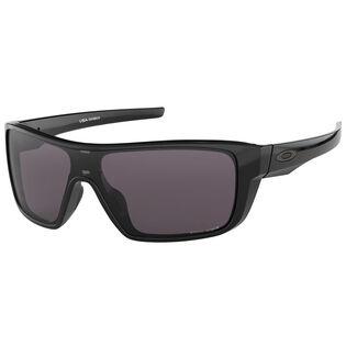 Straightback Prizm™ Sunglasses