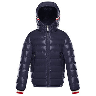 Boys' [4-6] Alberic Jacket