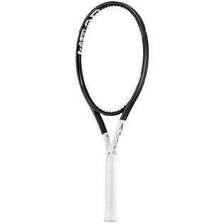 Cadre de raquette de tennis Speed S [2018]