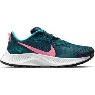 Chaussures de course Pegasus Trail 3 pour femmes
