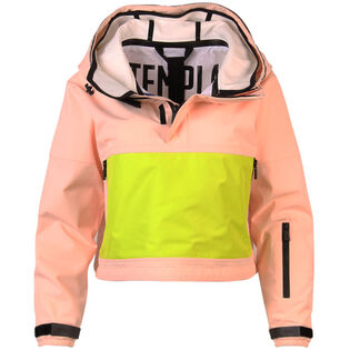 Women's Bio Anorak Jacket