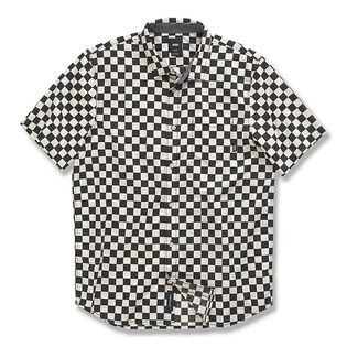 Men's Cypress Checker Shirt