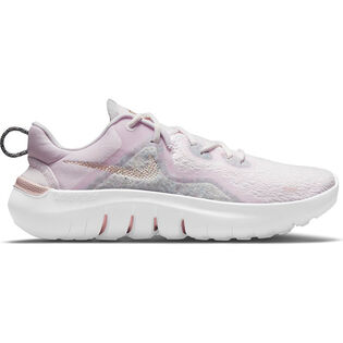 Chaussures de course Flex Run 2021 pour femmes