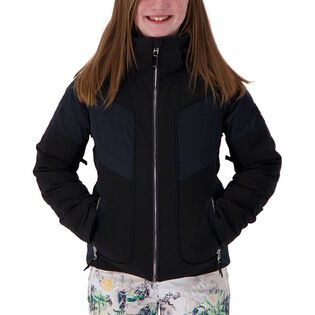 Junior Girls' [8-16] Rayla Jacket