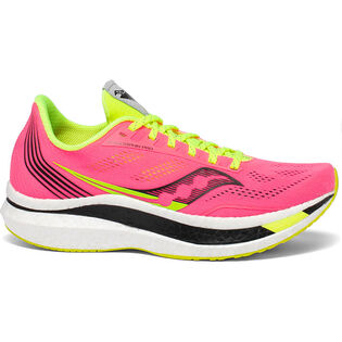 Women's Endorphin Pro Running Shoe
